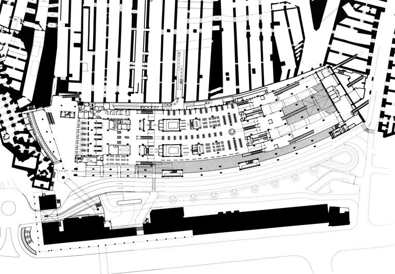 28 waterloo station floor plan station waterloo station floor plan station home plans
