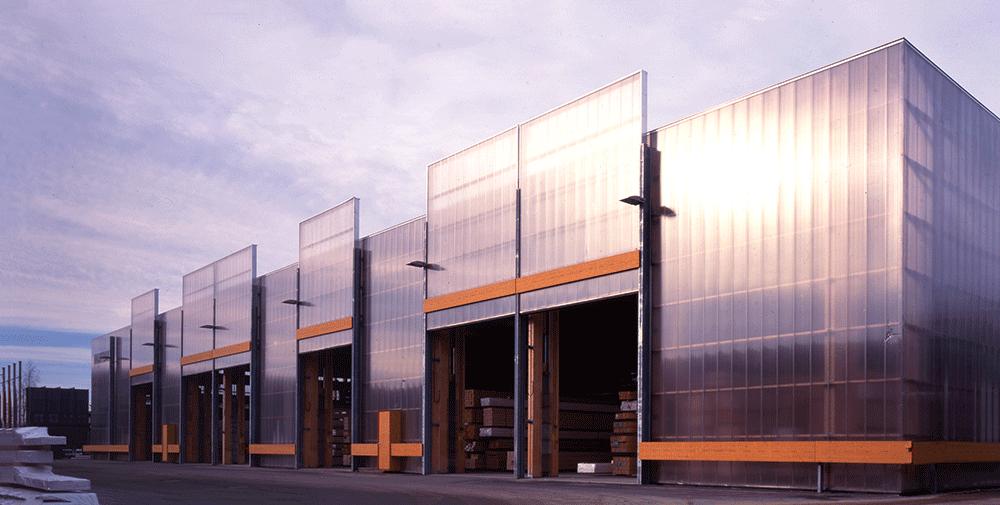 Holz Factory eumiesaward