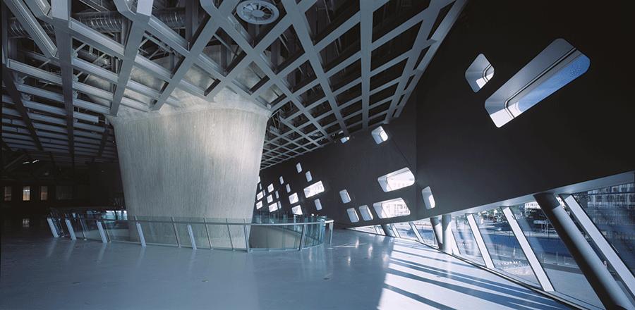 Building Elevation Ground Floor : Eumiesaward