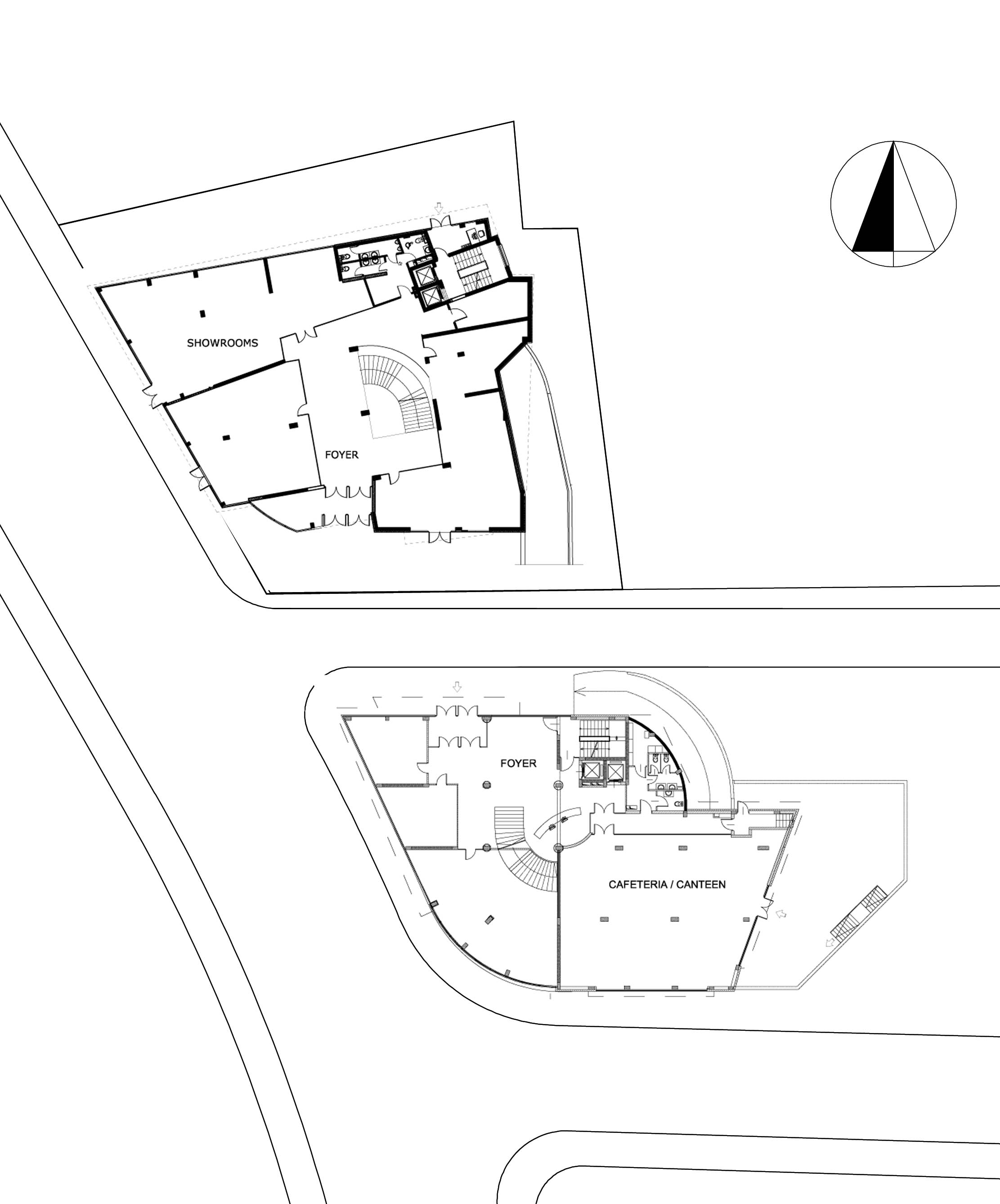 Eumiesaward site plan pooptronica Image collections