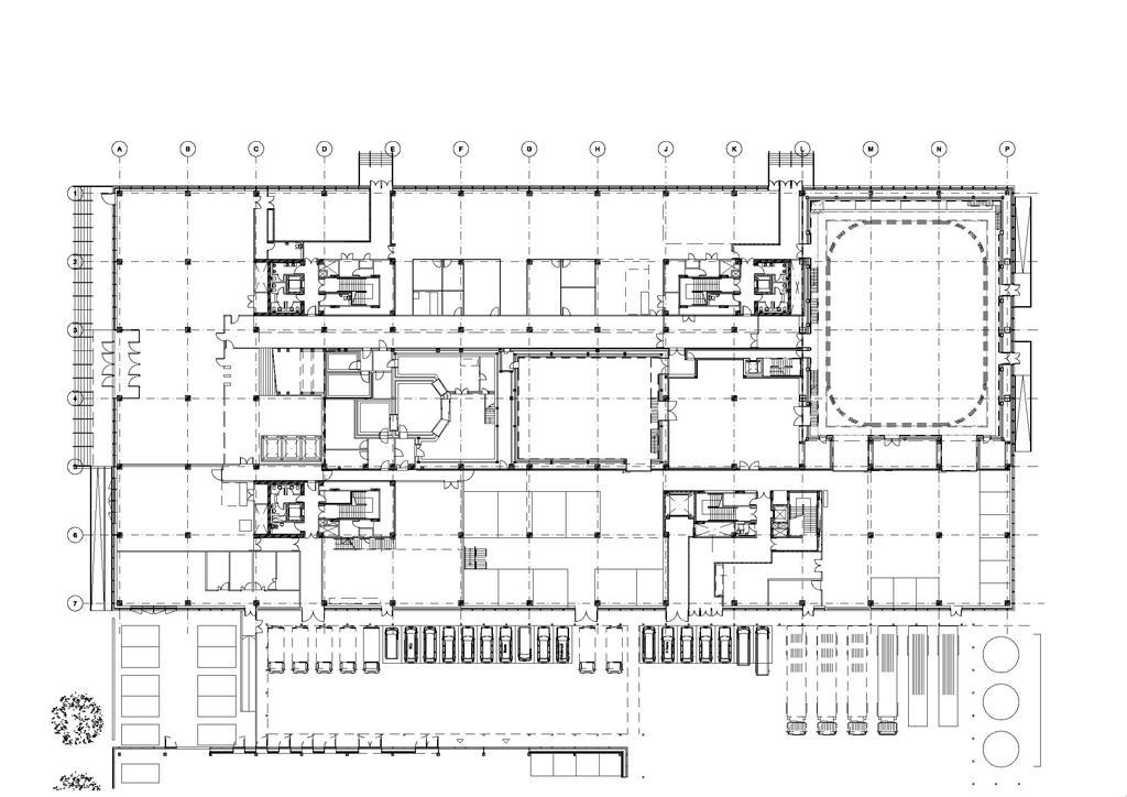 Eumiesaward for Bbc home designs