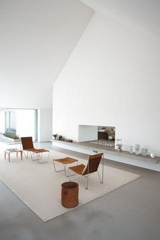 Kitchen Dining Room Floor Plan