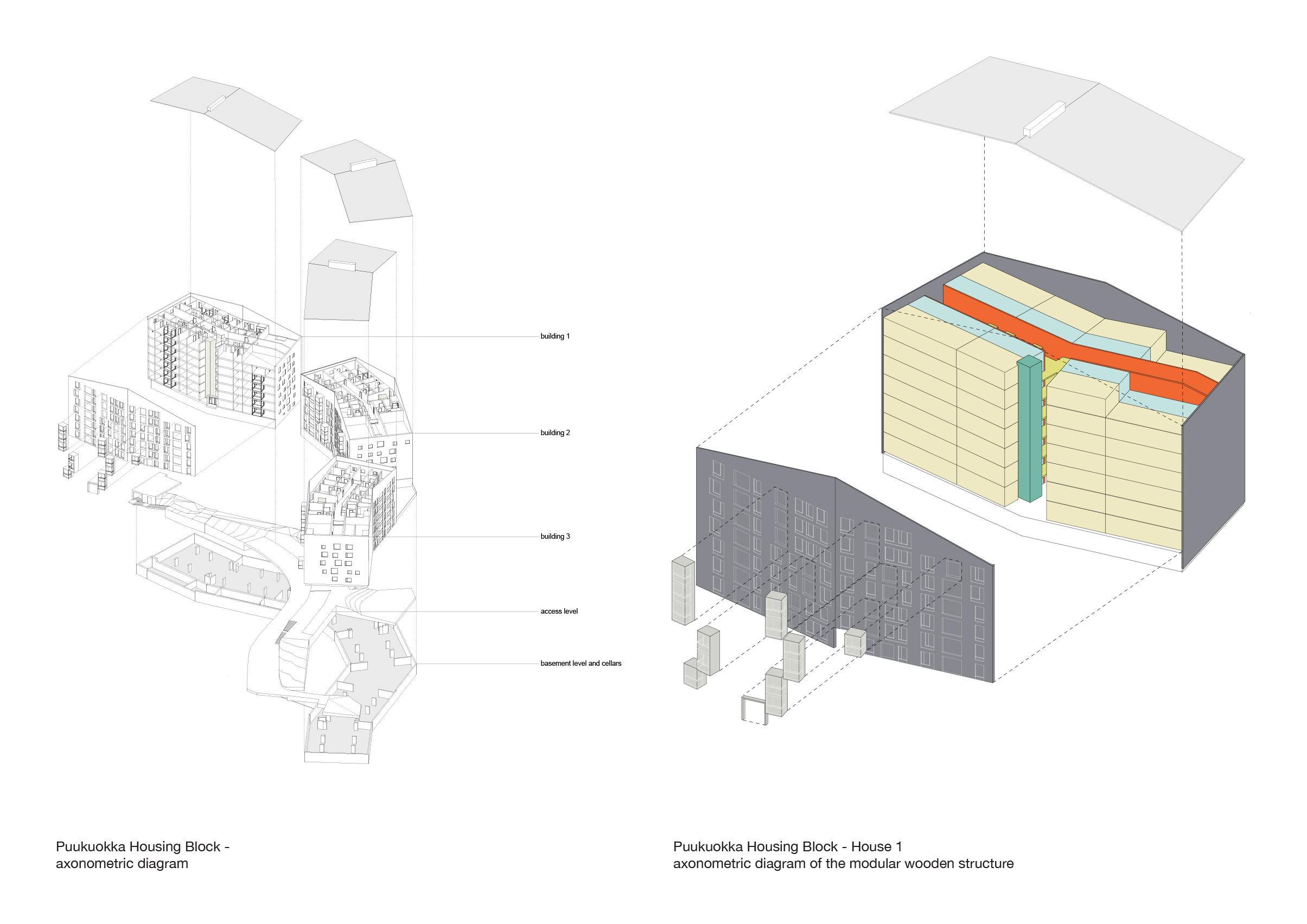 Eumiesaward diagrams ccuart Images