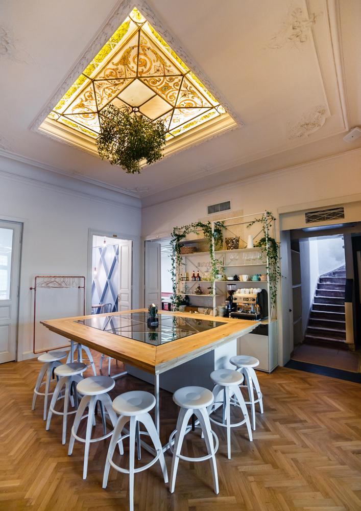 Simbio Home Design